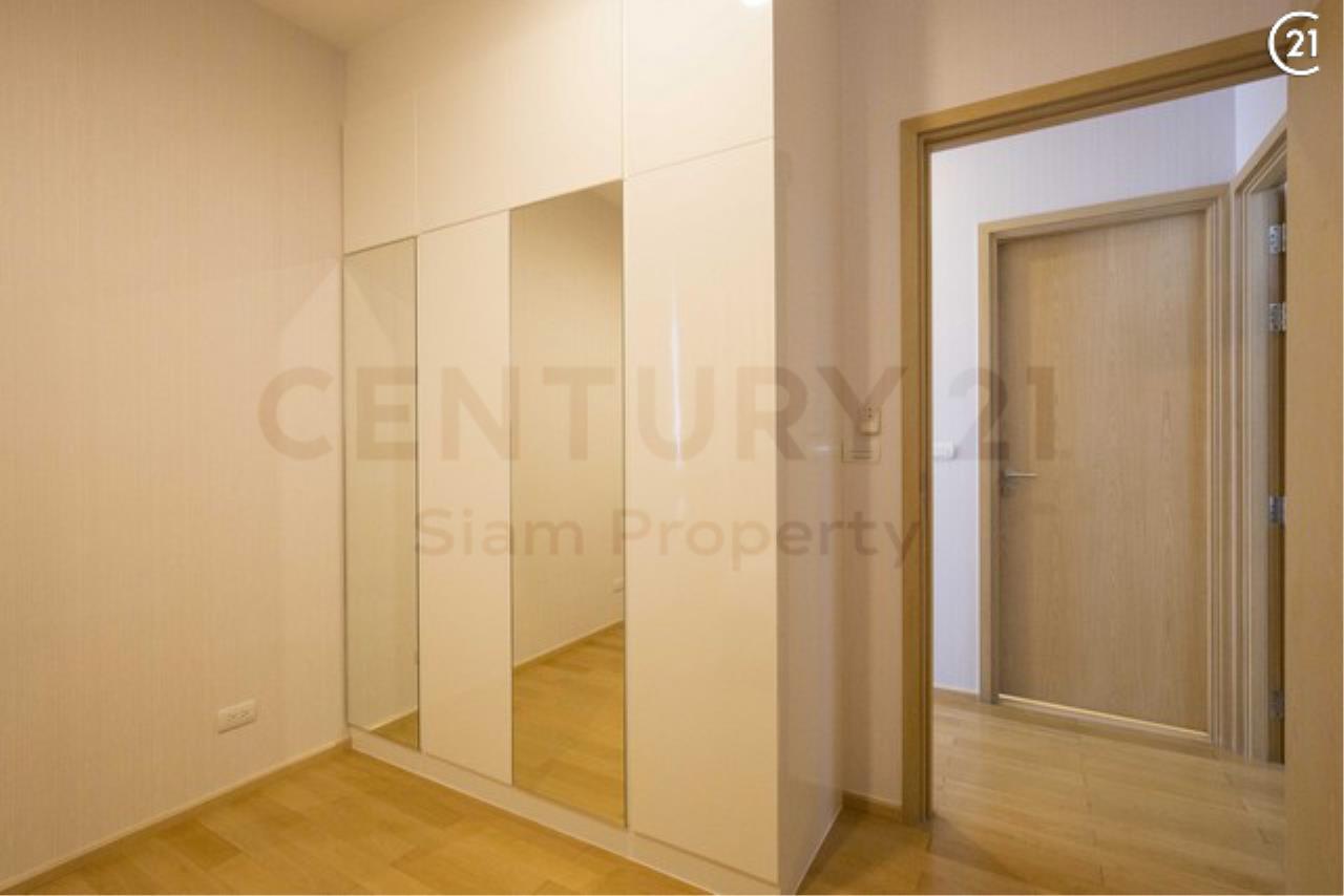 Century21 Siam Property Agency's 39 By Sansiri 9