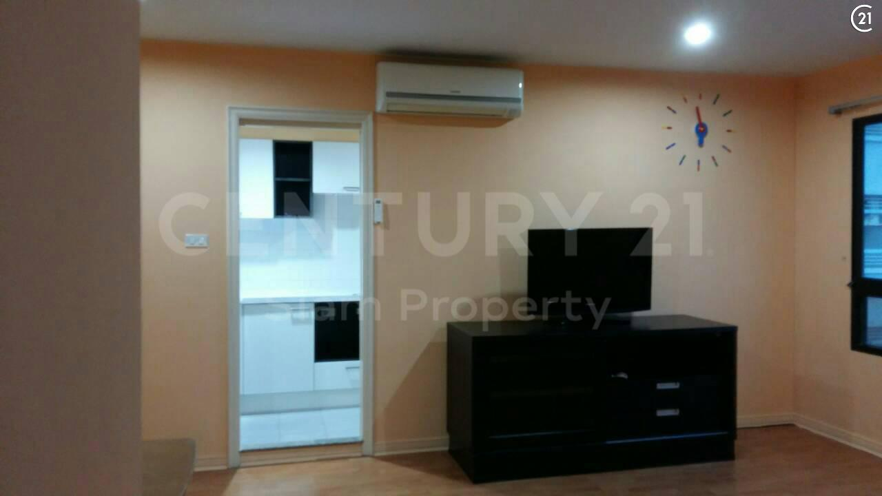 Century21 Siam Property Agency's Lumpini Ville On Nut 46 10