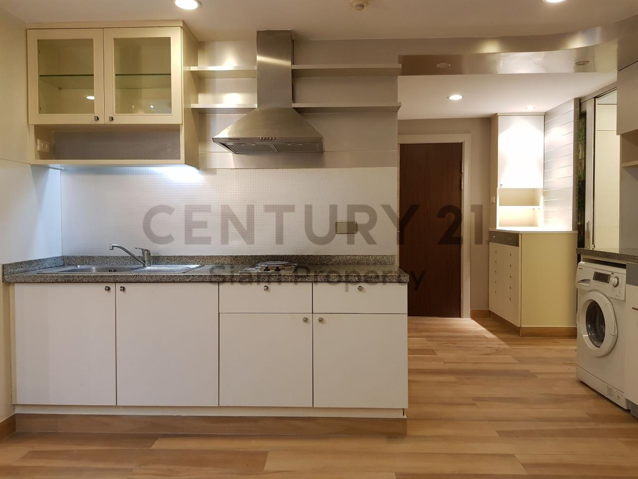 Century21 Siam Property Agency's The Trendy Condominium 15