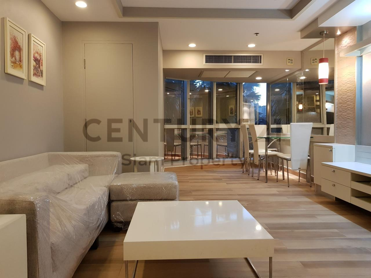 Century21 Siam Property Agency's The Trendy Condominium 16