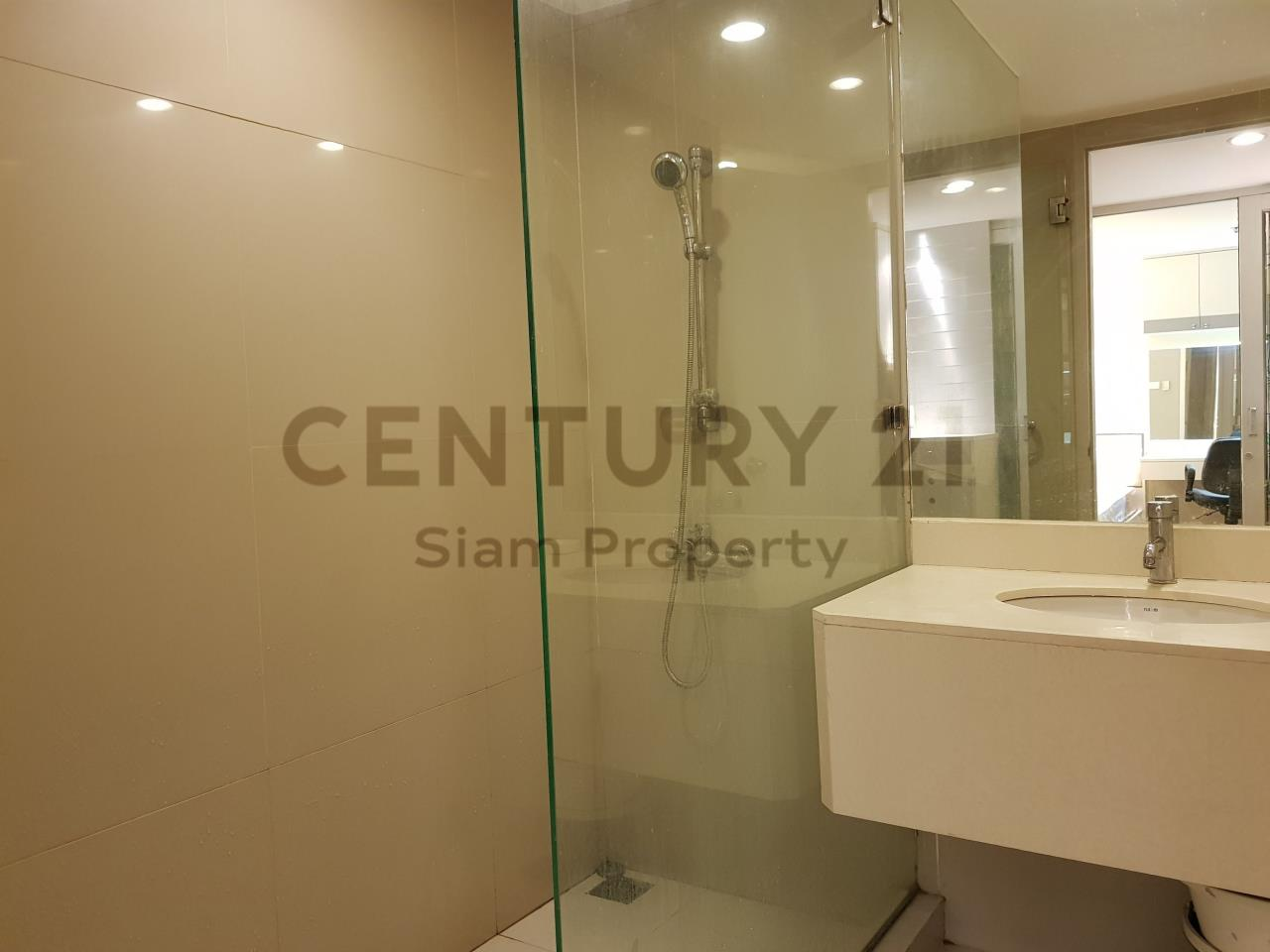 Century21 Siam Property Agency's The Trendy Condominium 17