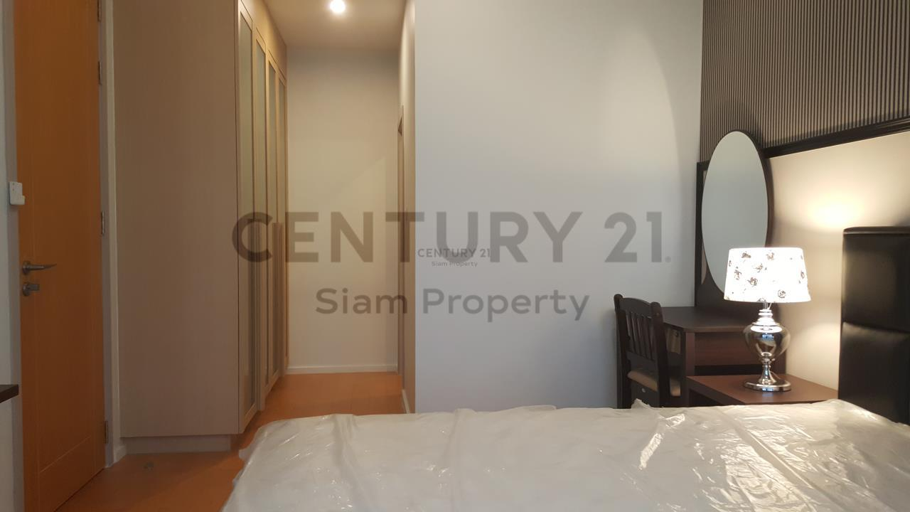 Century21 Siam Property Agency's Wind Ratchayothin 5