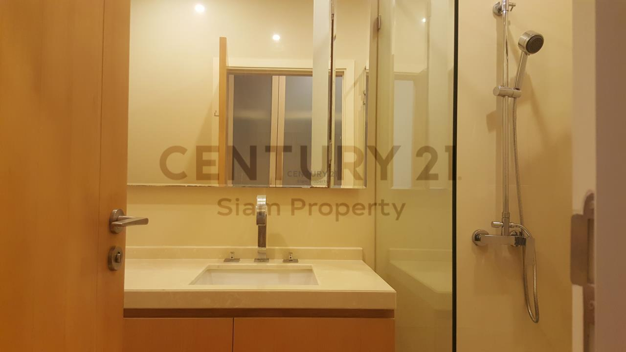 Century21 Siam Property Agency's Wind Ratchayothin 6