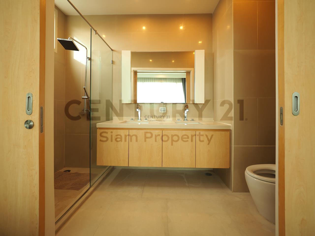 Century21 Siam Property Agency's Wind Ratchayothin 5