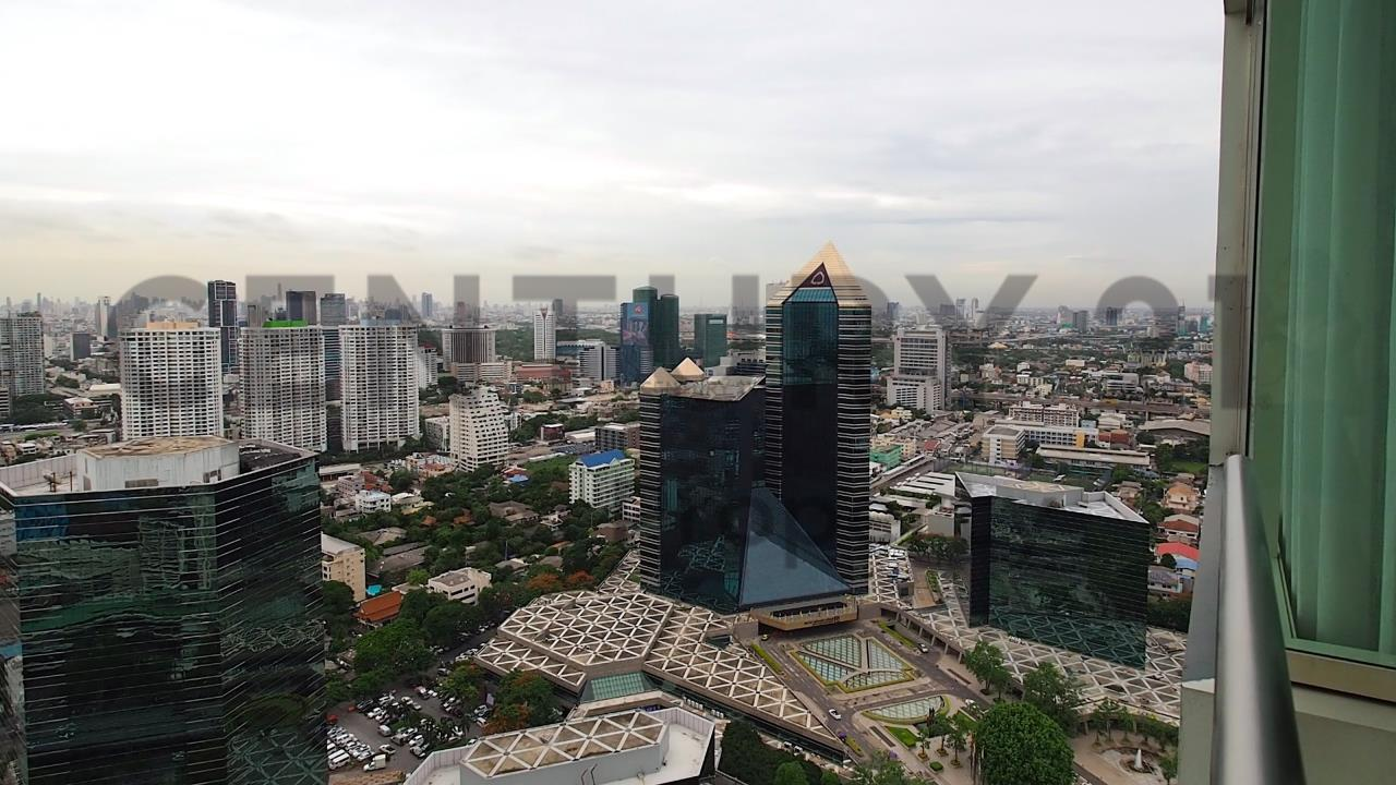 Century21 Siam Property Agency's Wind Ratchayothin 13