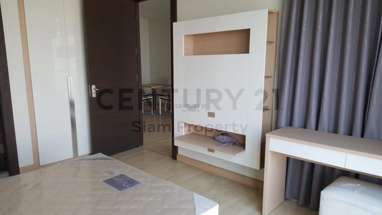 Century21 Siam Property Agency's Rhythm Ratchada 9