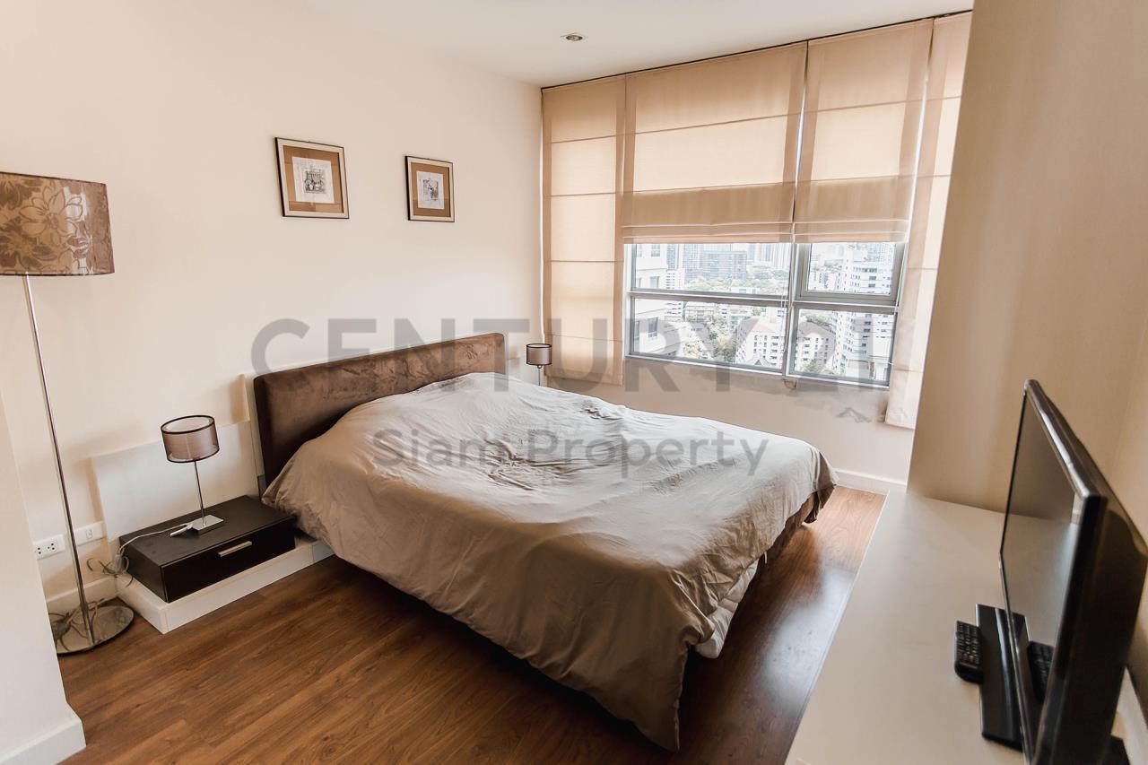 Century21 Siam Property Agency's Condo One X Sukhumvit 26 17