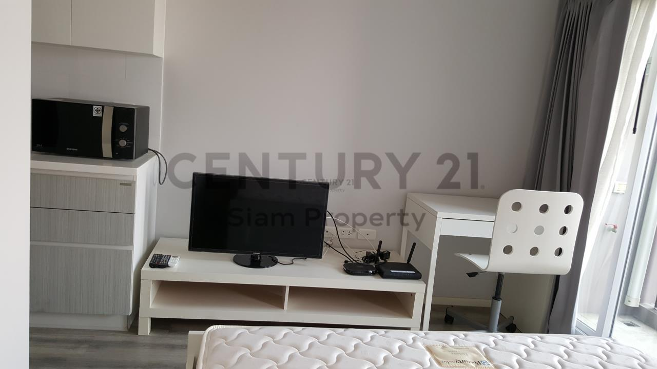 Century21 Siam Property Agency's Double Lake Muang Thong Thani 3