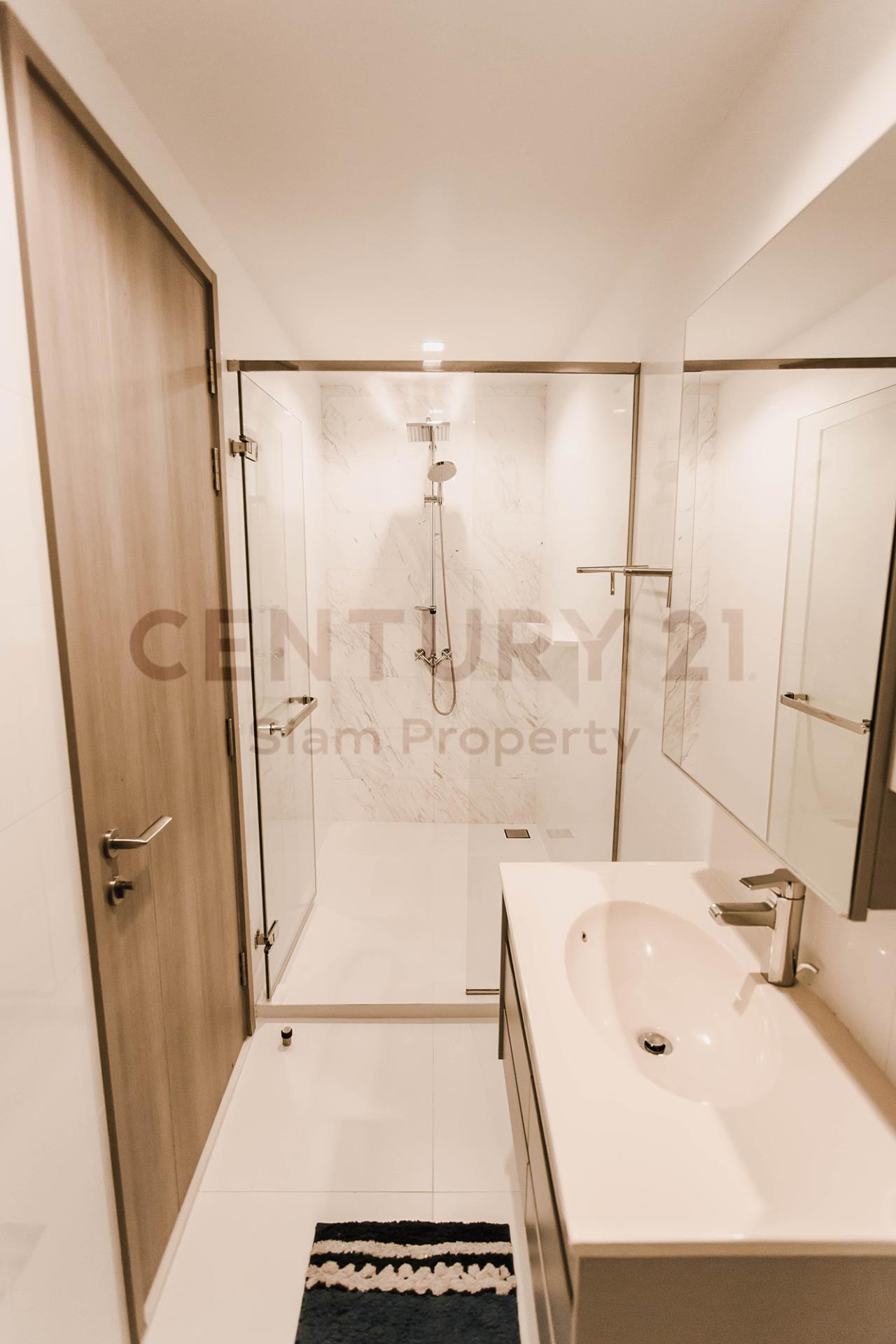 Century21 Siam Property Agency's HQ 16