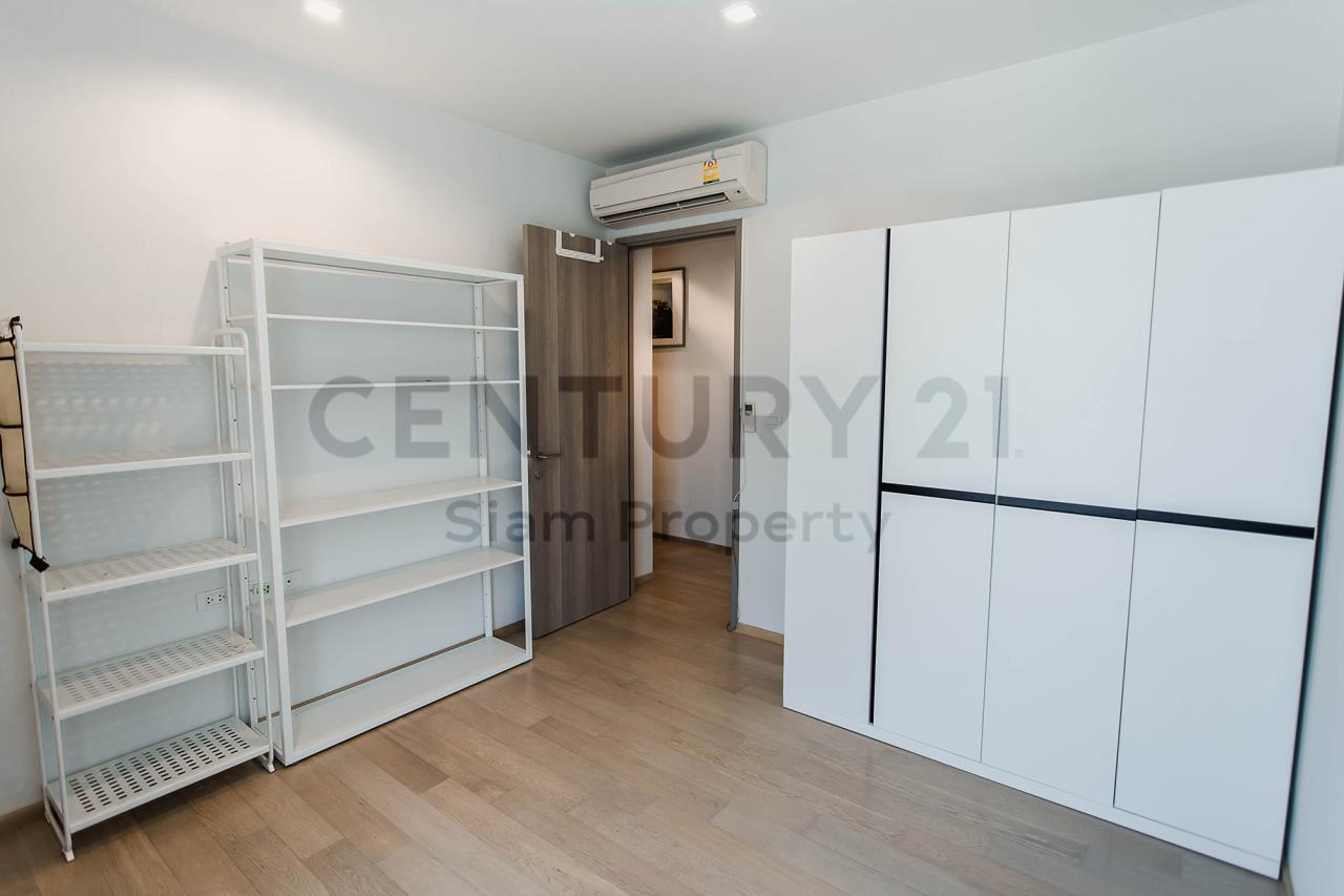 Century21 Siam Property Agency's HQ 6