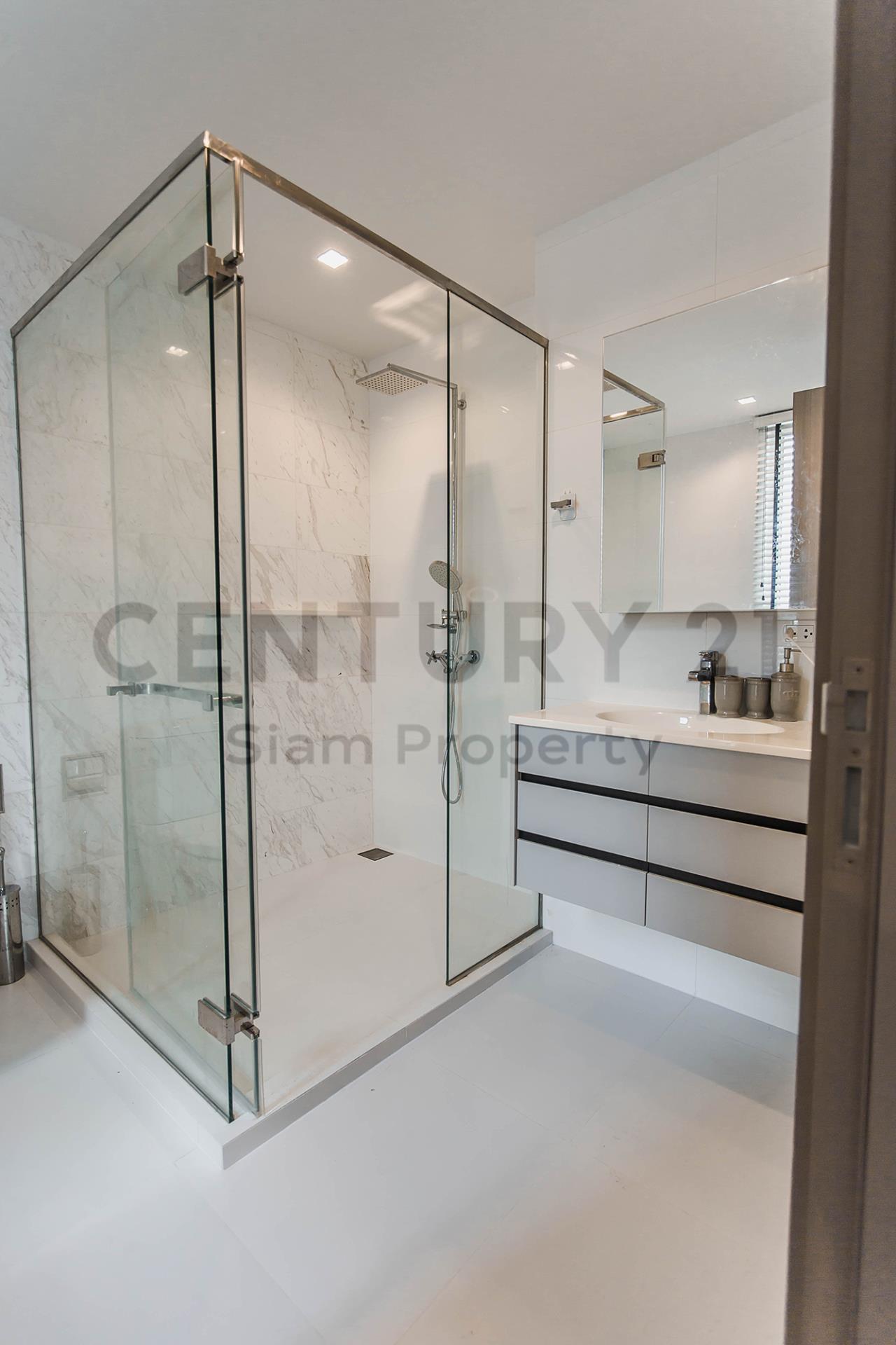 Century21 Siam Property Agency's HQ 13