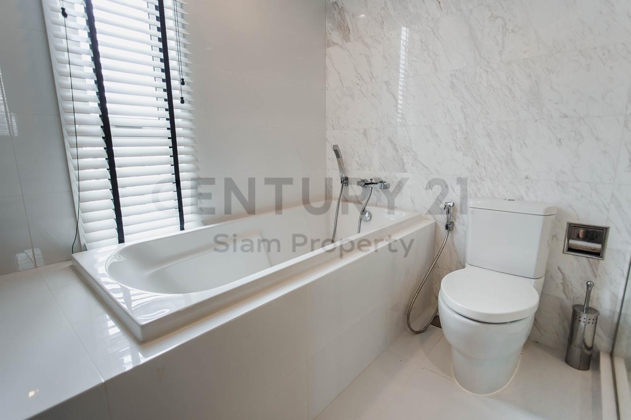 Century21 Siam Property Agency's HQ 15