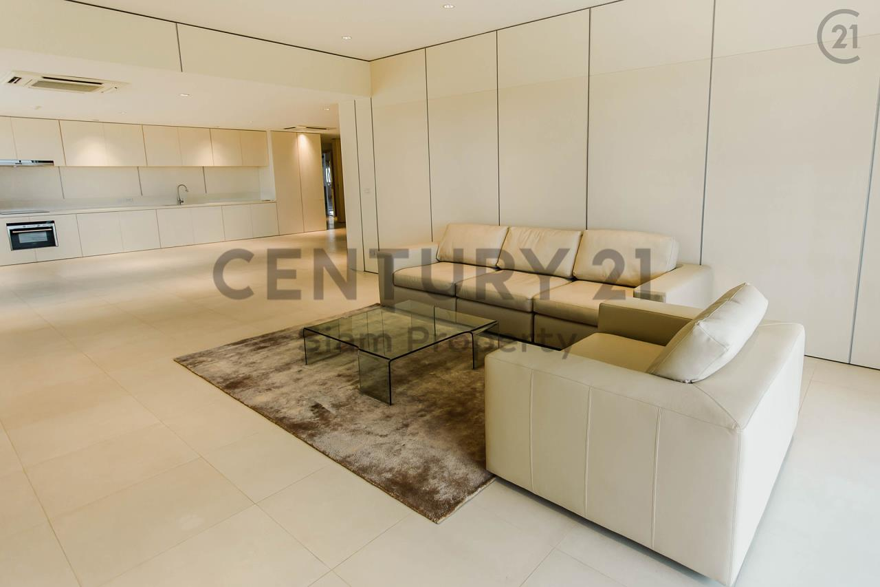 Century21 Siam Property Agency's PM Riverside 6