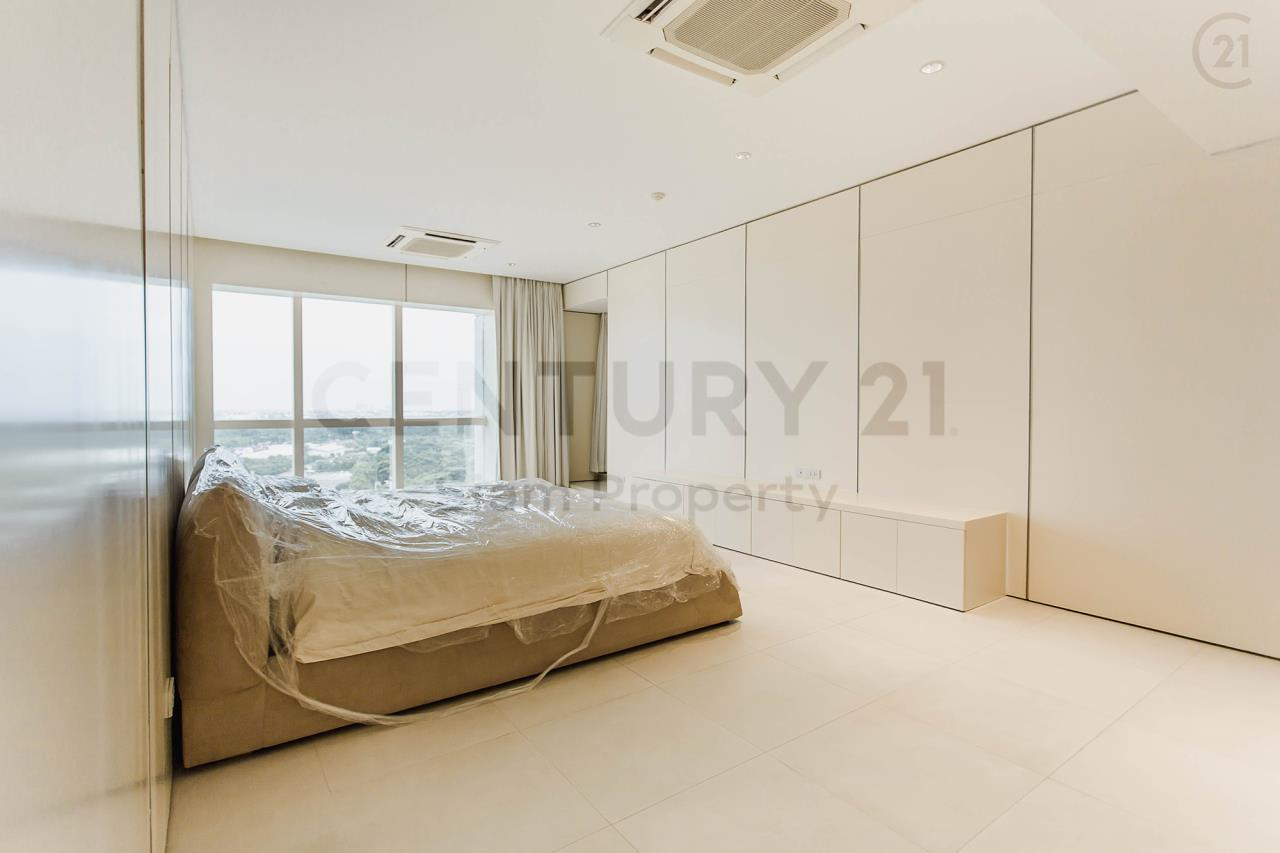 Century21 Siam Property Agency's PM Riverside 14