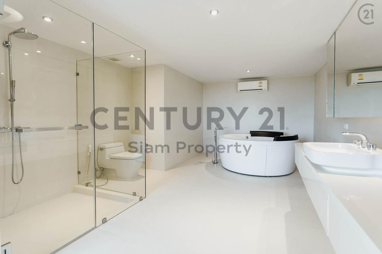 Century21 Siam Property Agency's PM Riverside 17