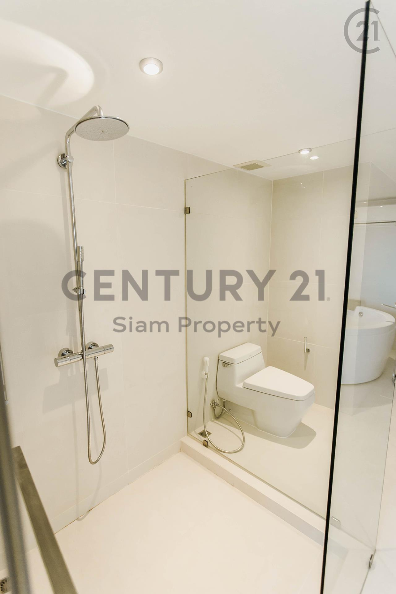 Century21 Siam Property Agency's PM Riverside 18