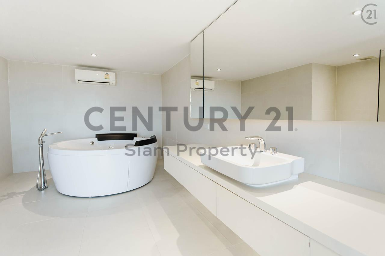 Century21 Siam Property Agency's PM Riverside 19