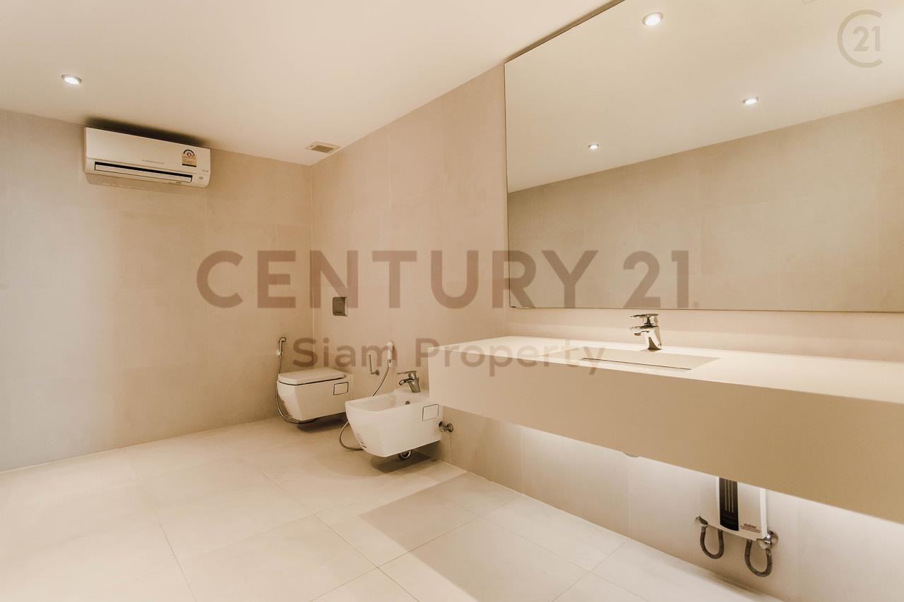 Century21 Siam Property Agency's PM Riverside 22