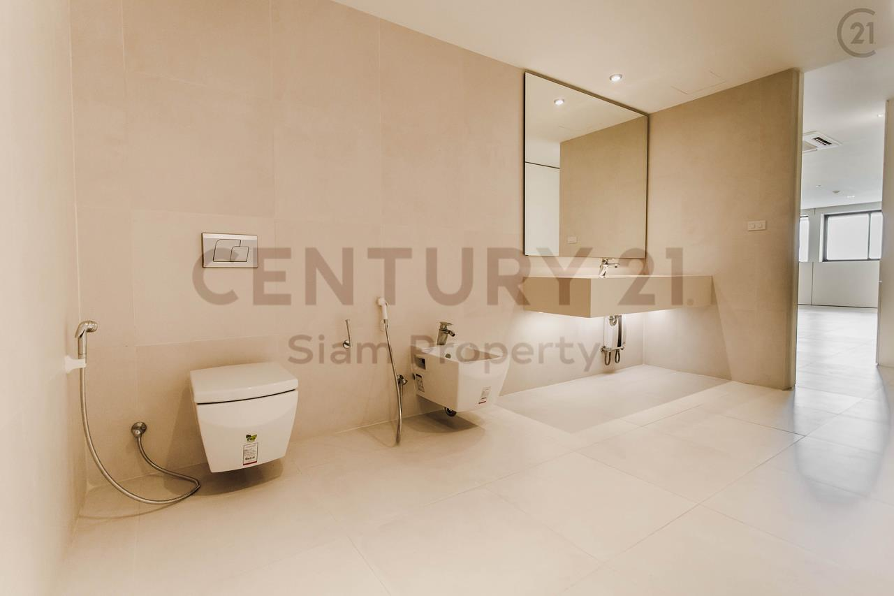 Century21 Siam Property Agency's PM Riverside 23