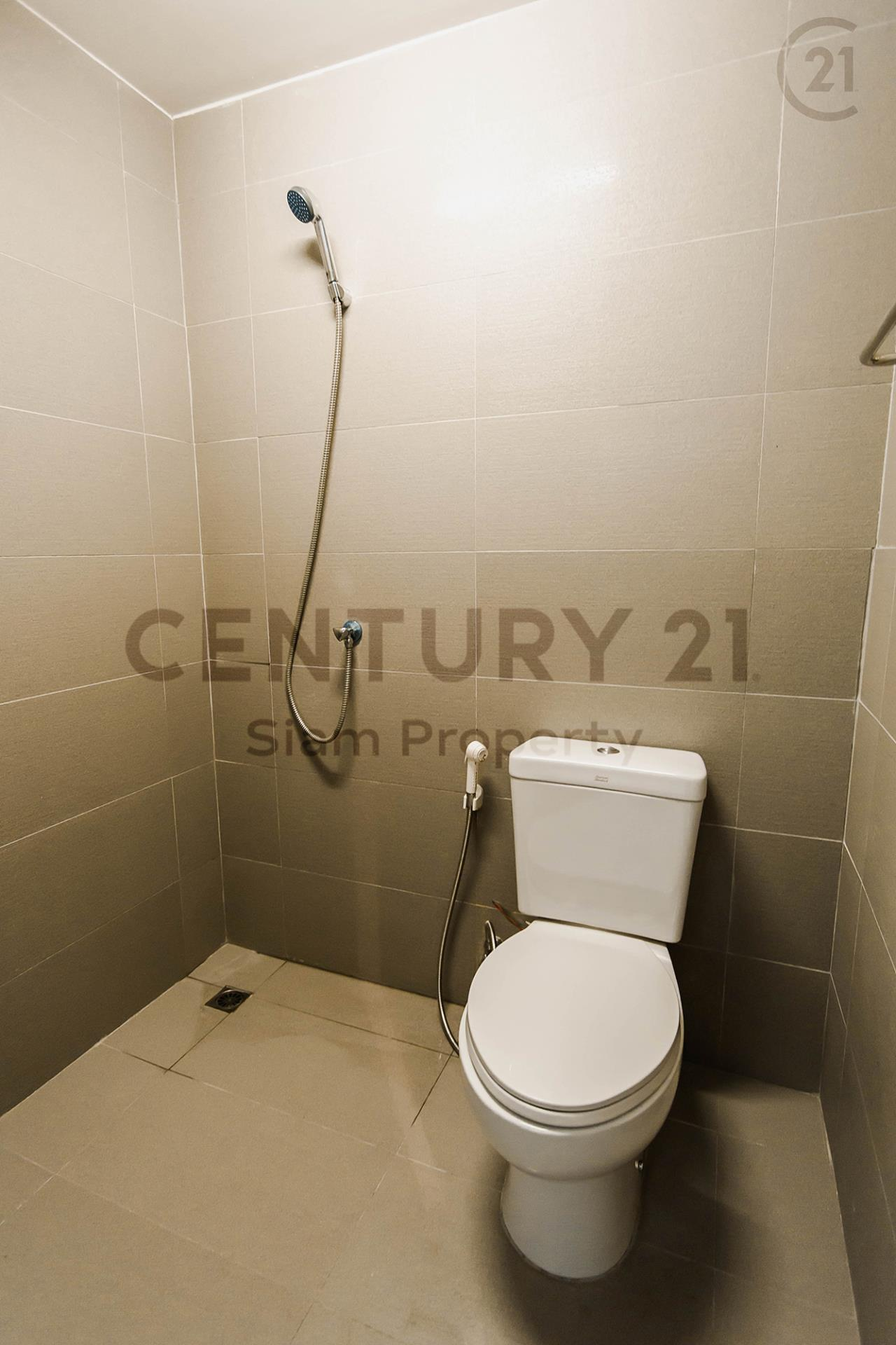 Century21 Siam Property Agency's PM Riverside 26