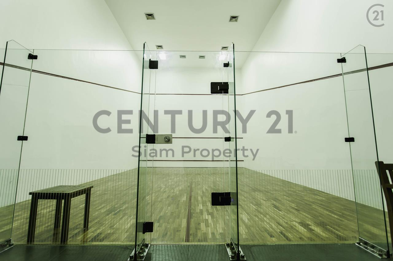 Century21 Siam Property Agency's PM Riverside 46