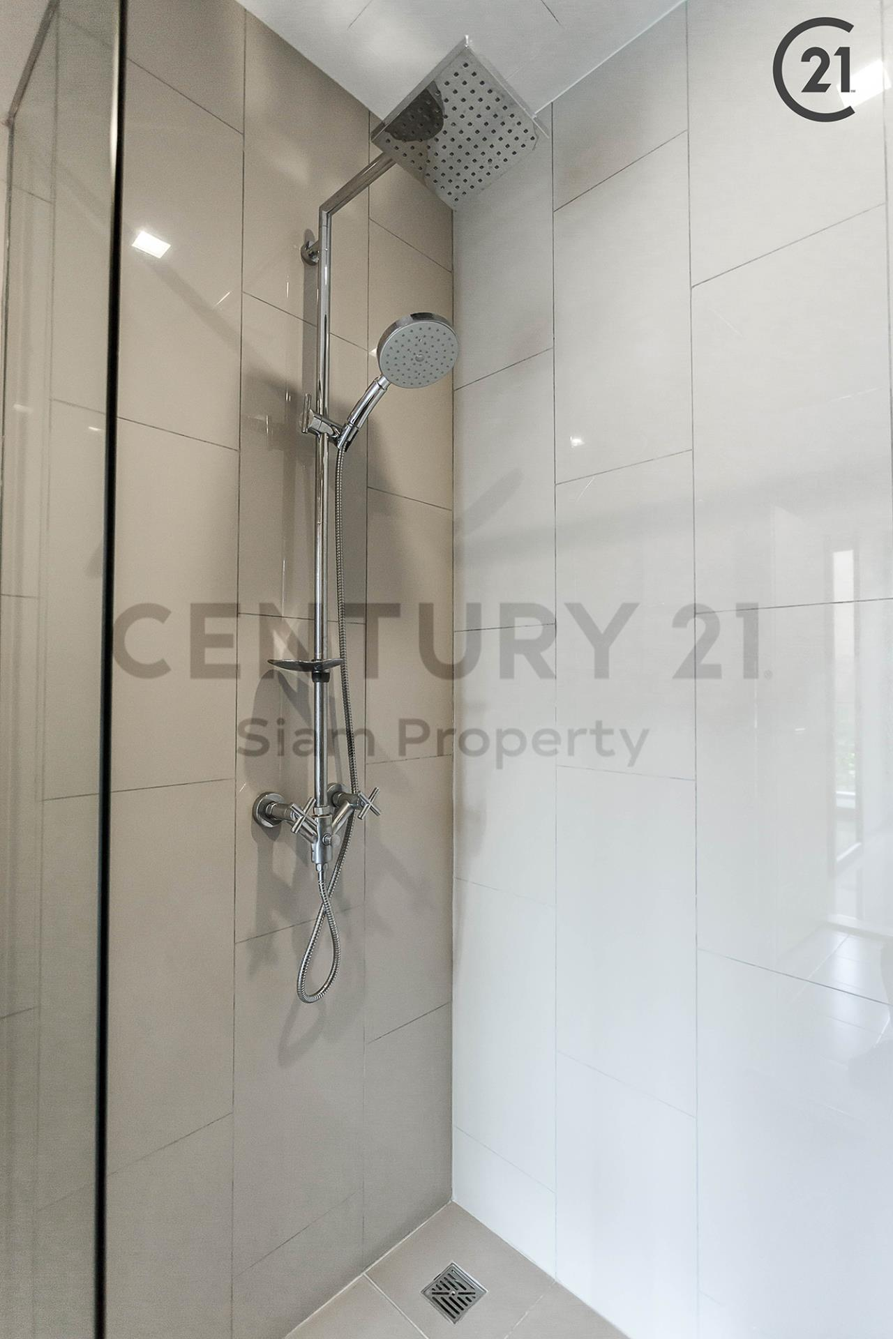 Century21 Siam Property Agency's Hasu Haus  13
