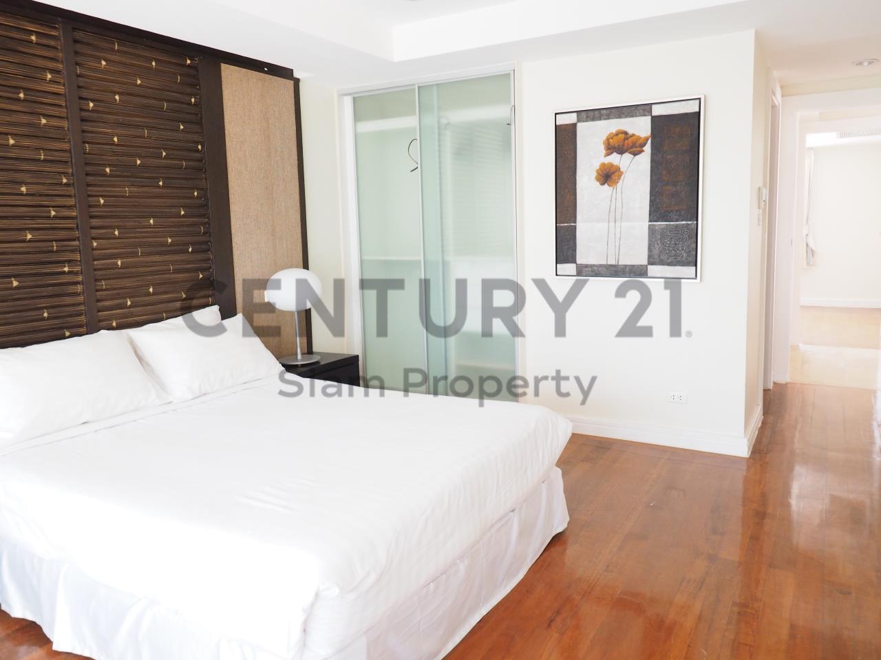 Century21 Siam Property Agency's The Bel Air Panwa 2