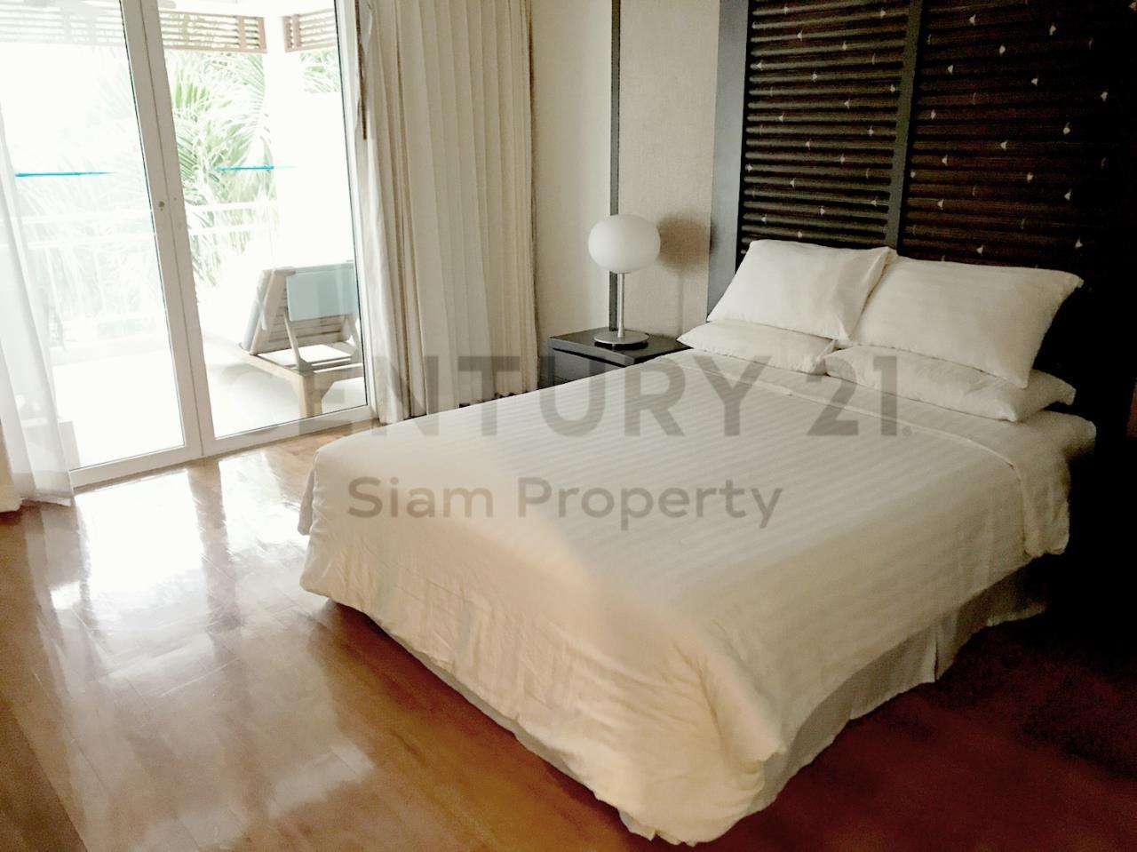 Century21 Siam Property Agency's The Bel Air Panwa 5