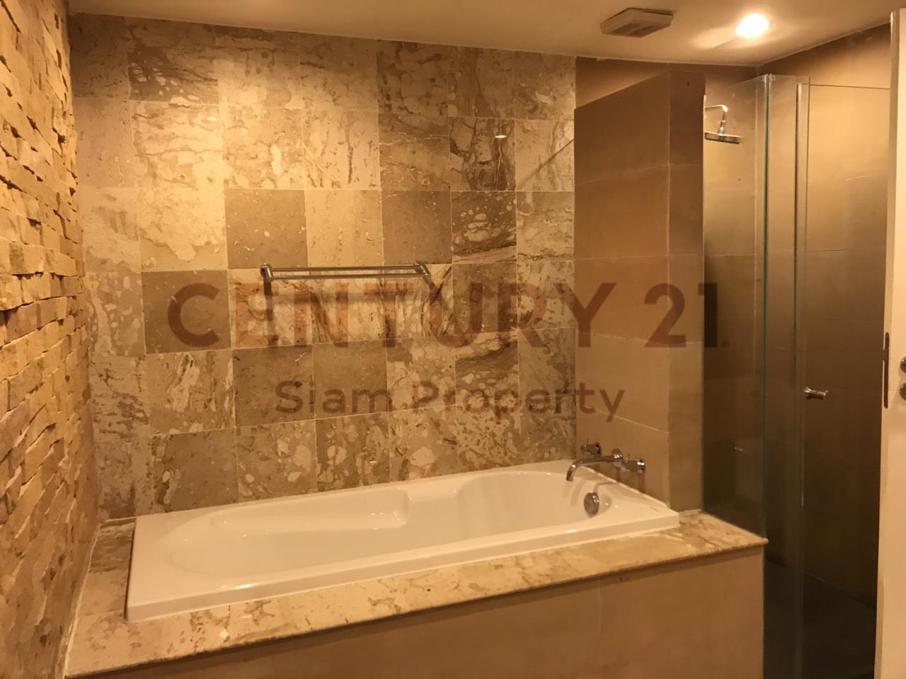 Century21 Siam Property Agency's The Bel Air Panwa 12