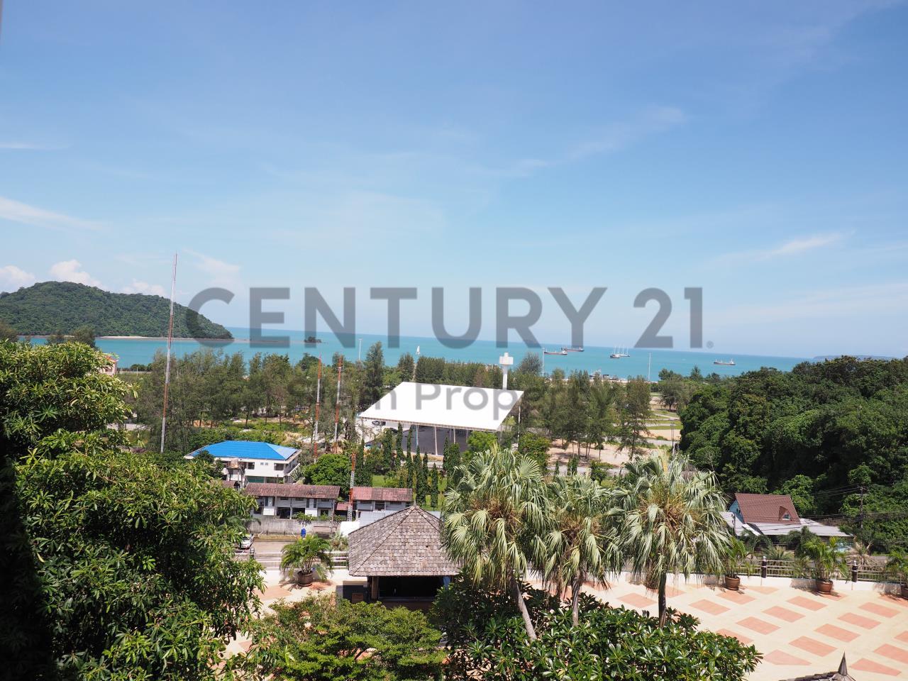 Century21 Siam Property Agency's The Bel Air Panwa 14