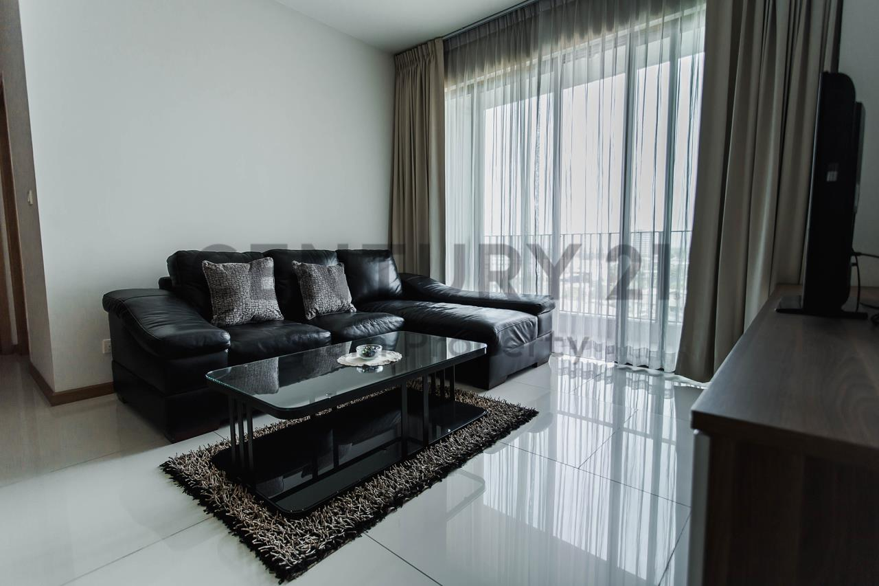 Century21 Siam Property Agency's The Emporio Place 5