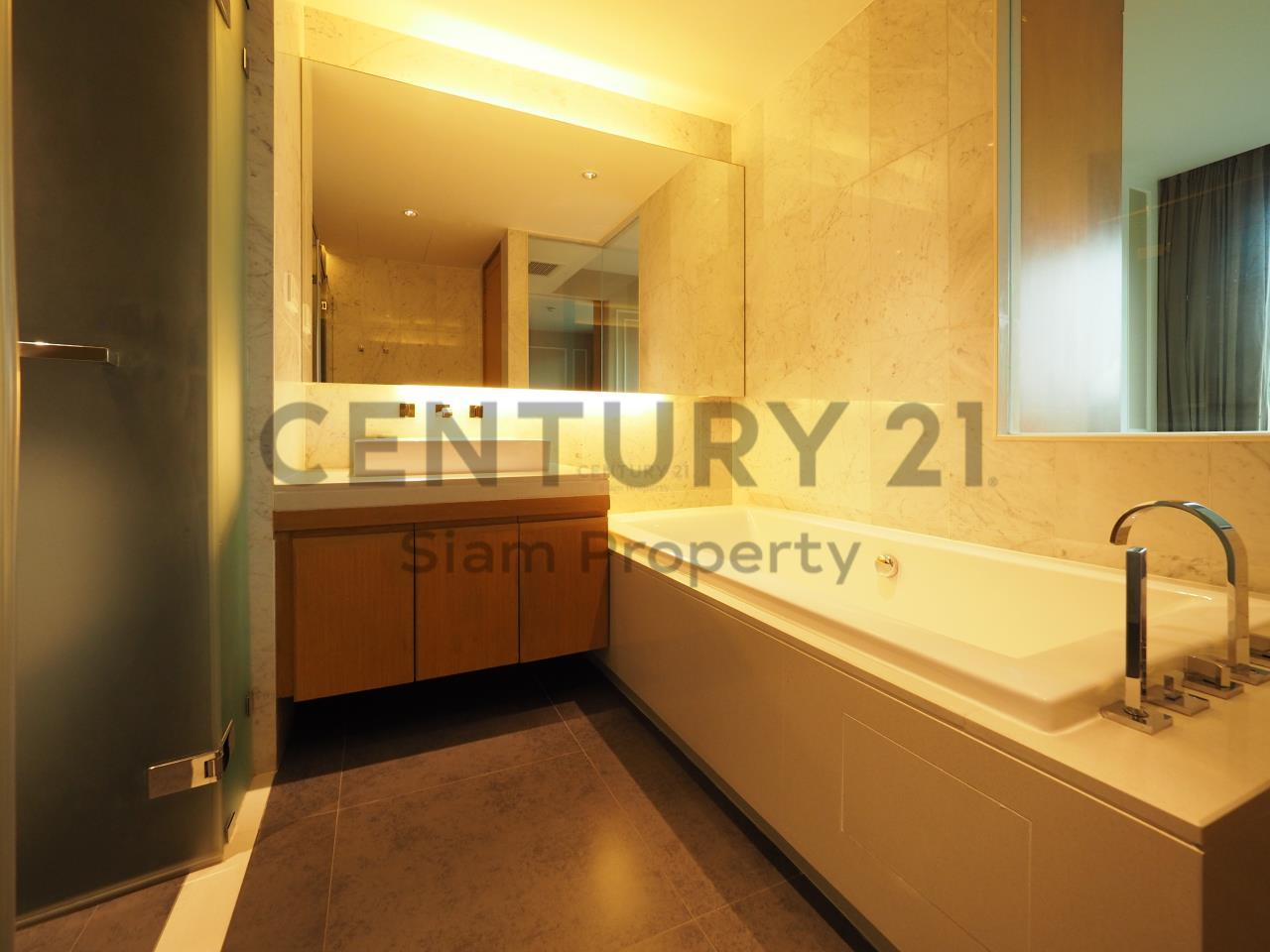 Century21 Siam Property Agency's Amari Huahin 7