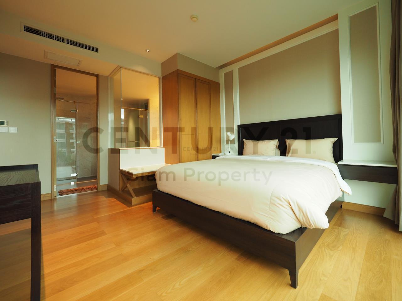 Century21 Siam Property Agency's Amari Huahin 6