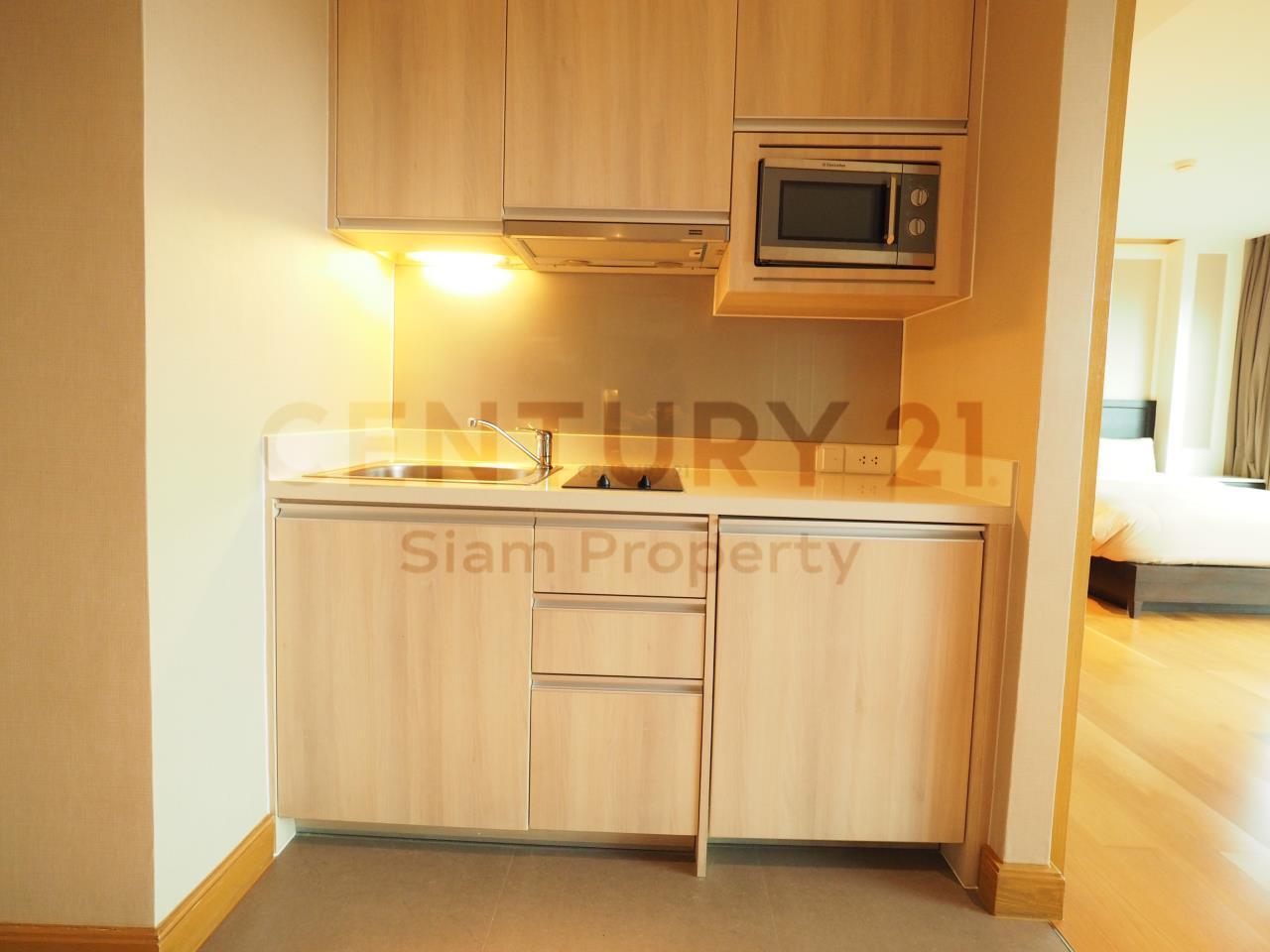 Century21 Siam Property Agency's Amari Huahin 4