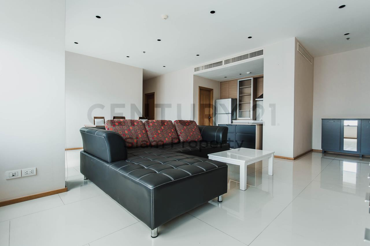 Century21 Siam Property Agency's The Emporio Place 1
