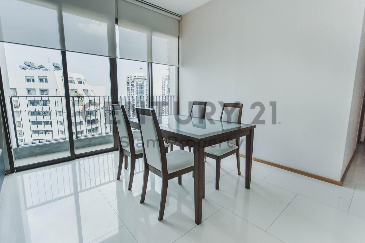 Century21 Siam Property Agency's The Emporio Place 2