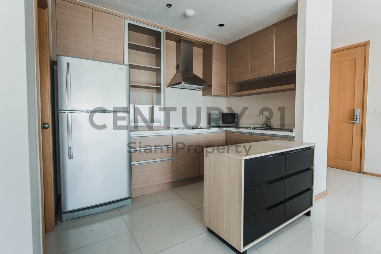 Century21 Siam Property Agency's The Emporio Place 3