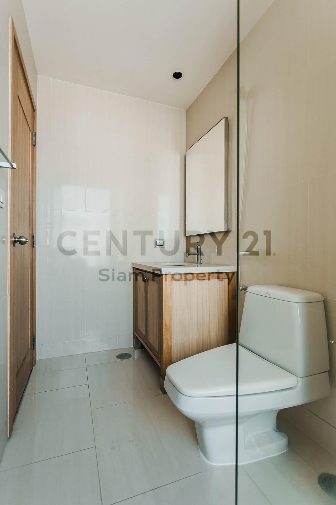 Century21 Siam Property Agency's The Emporio Place 11