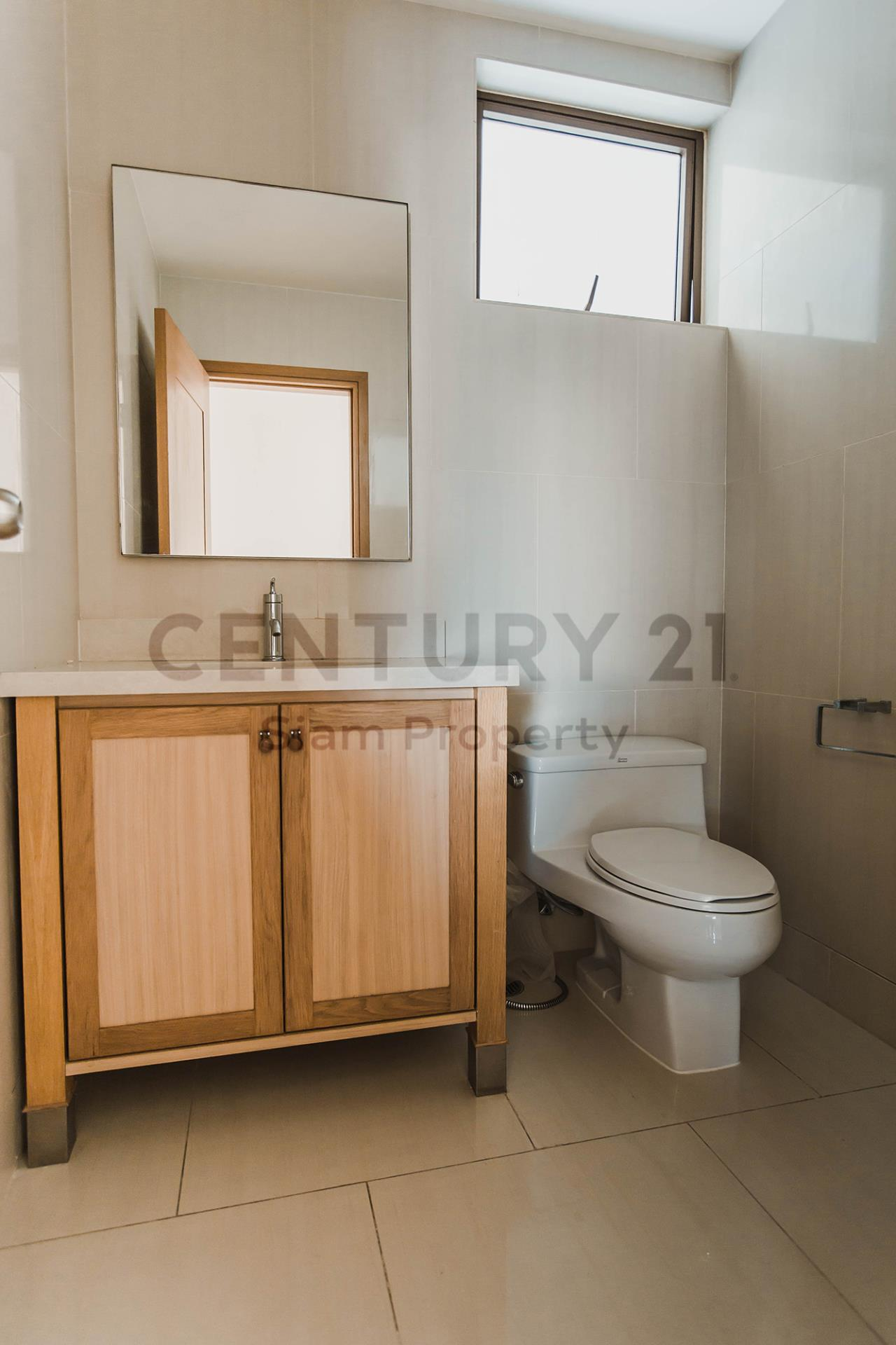 Century21 Siam Property Agency's The Emporio Place 12