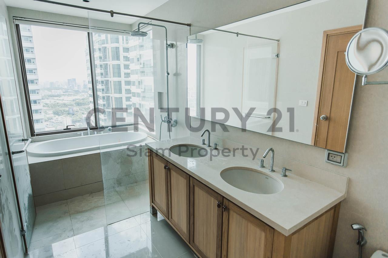 Century21 Siam Property Agency's The Emporio Place 15