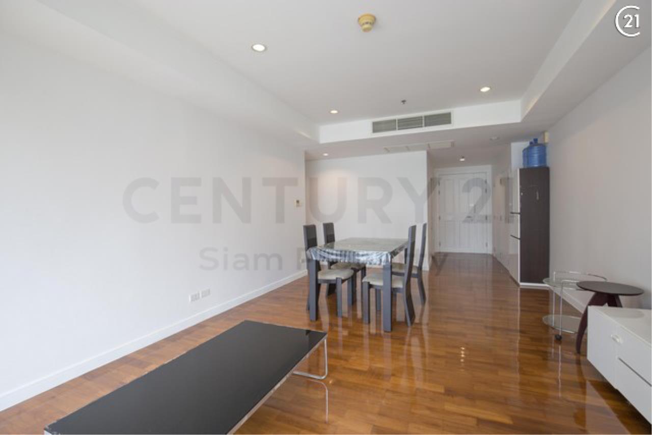 Century21 Siam Property Agency's Baan Siri 24 14