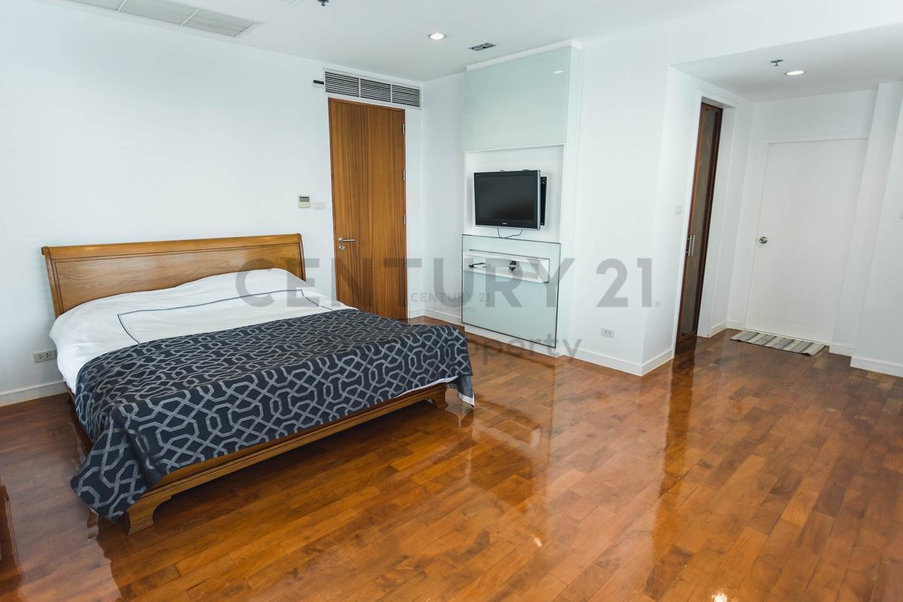 Century21 Siam Property Agency's Baan Siri 24 36