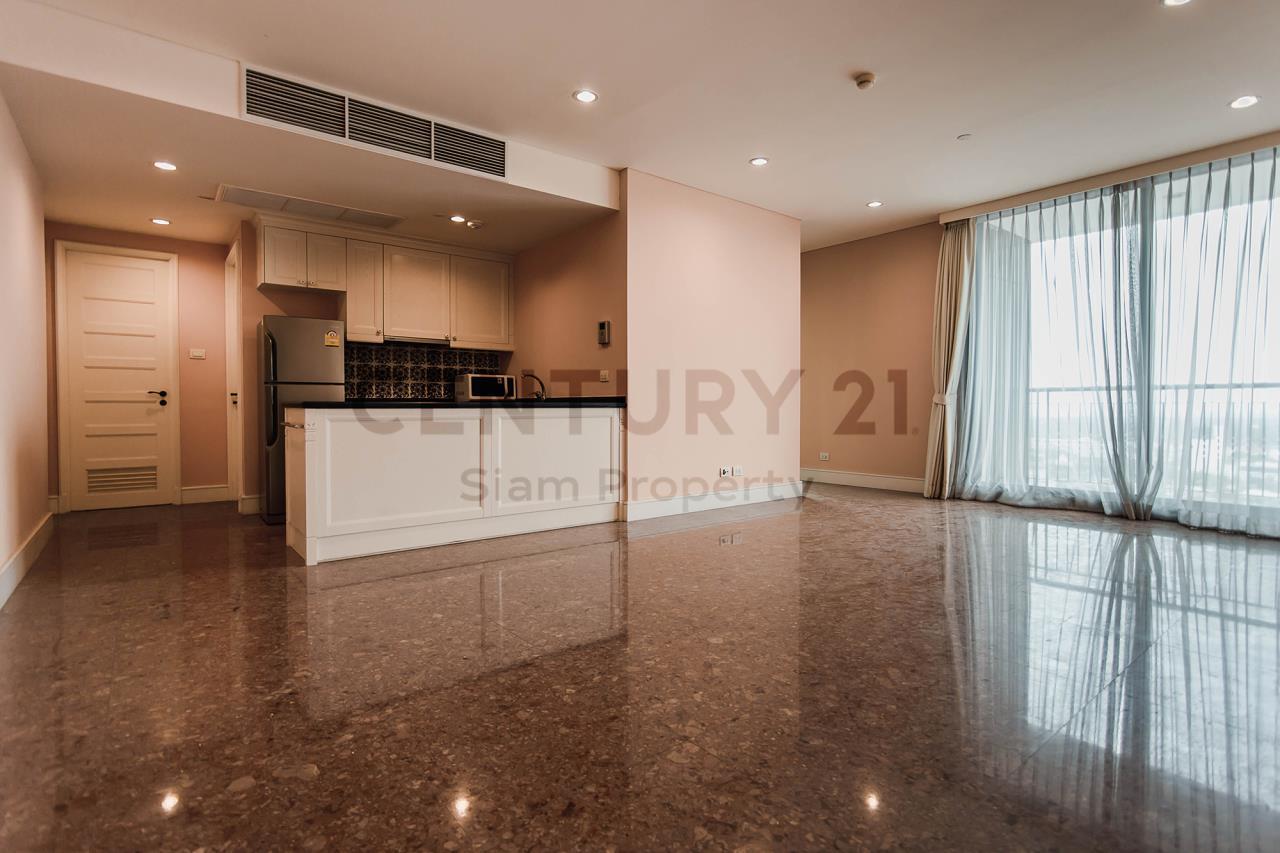 Century21 Siam Property Agency's Aguston sukhumvit 22 1