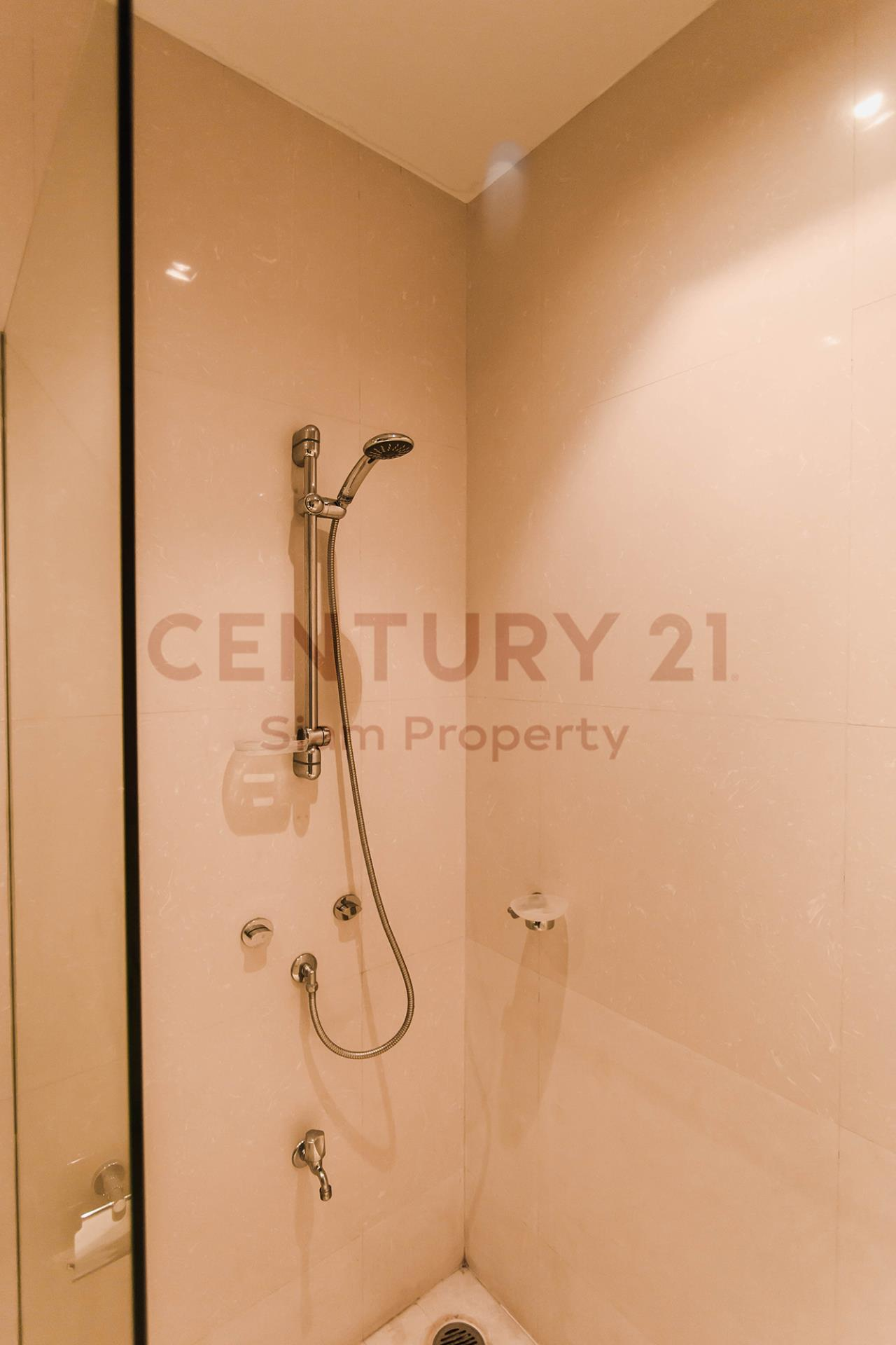 Century21 Siam Property Agency's The Madison 13