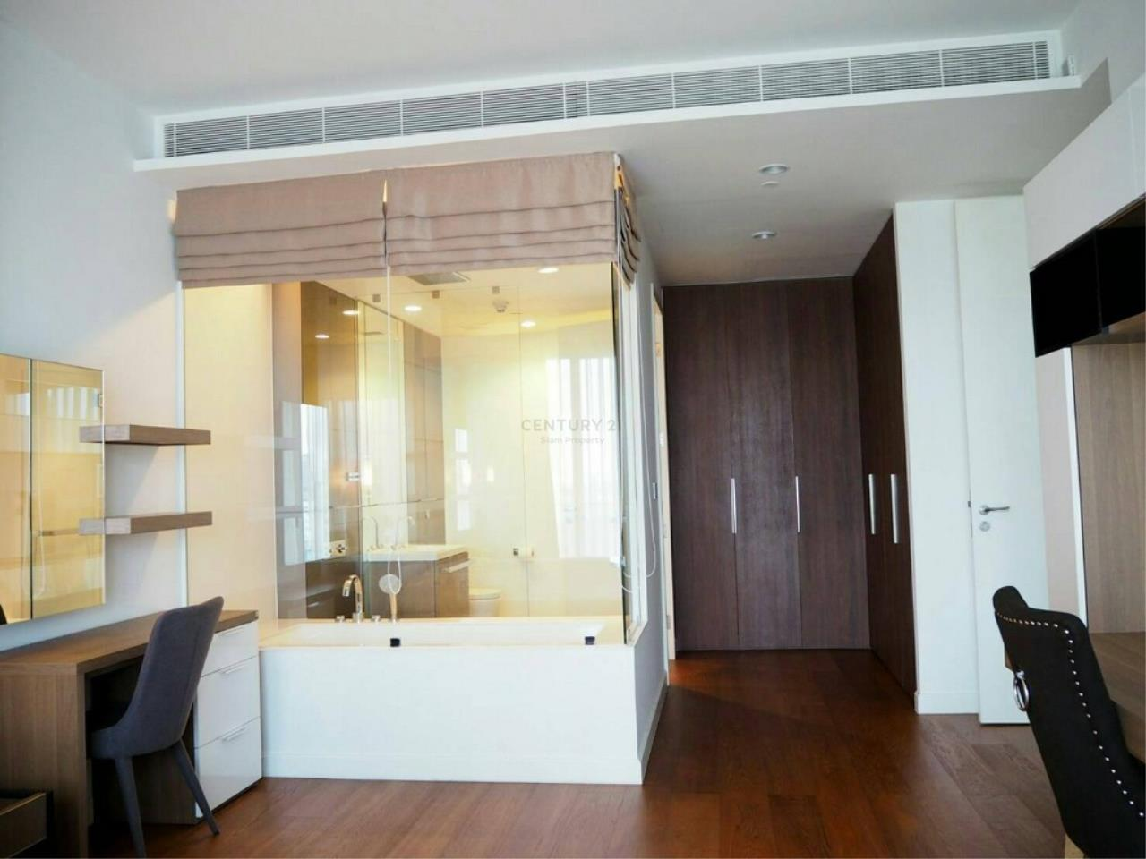 Century21 Siam Property Agency's 185 Rajdamri 17