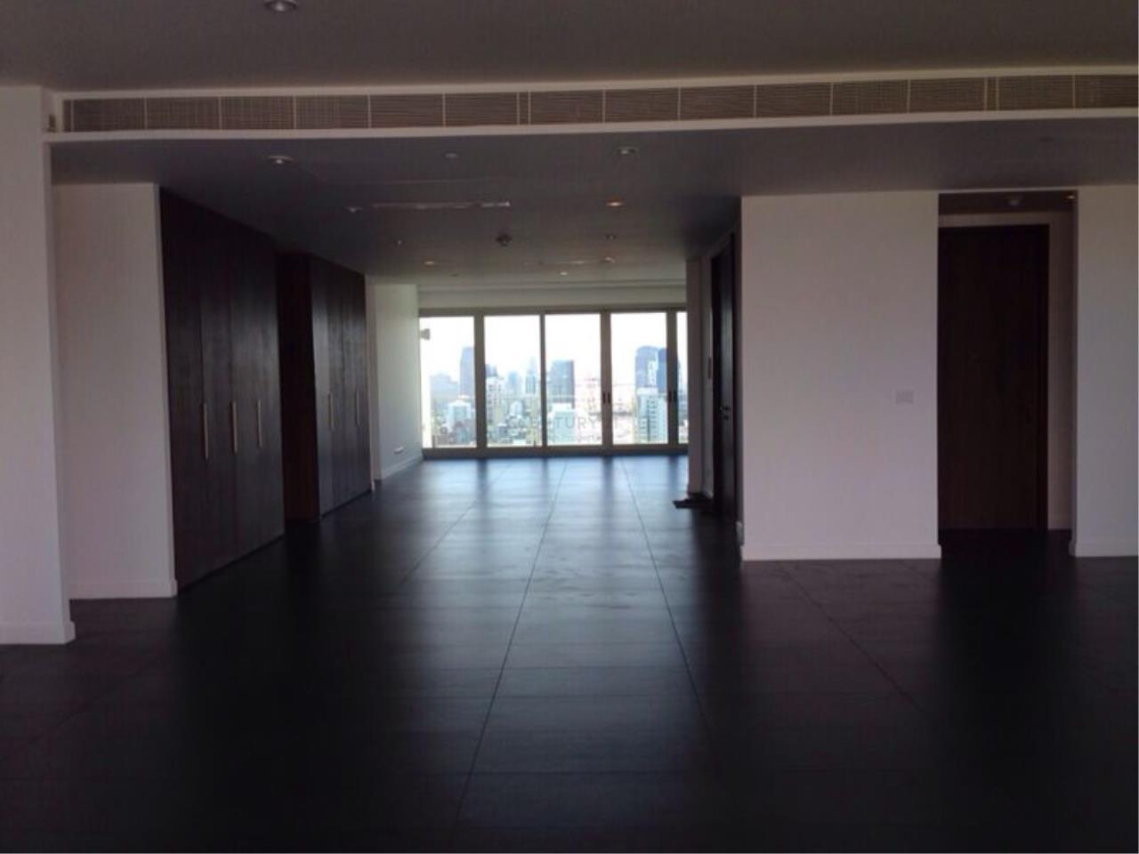 Century21 Siam Property Agency's 185 Rajdamri 2