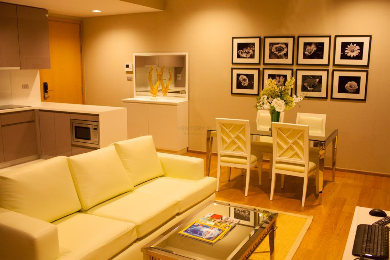Century21 Siam Property Agency's Hyde Sukhumvit 13  1