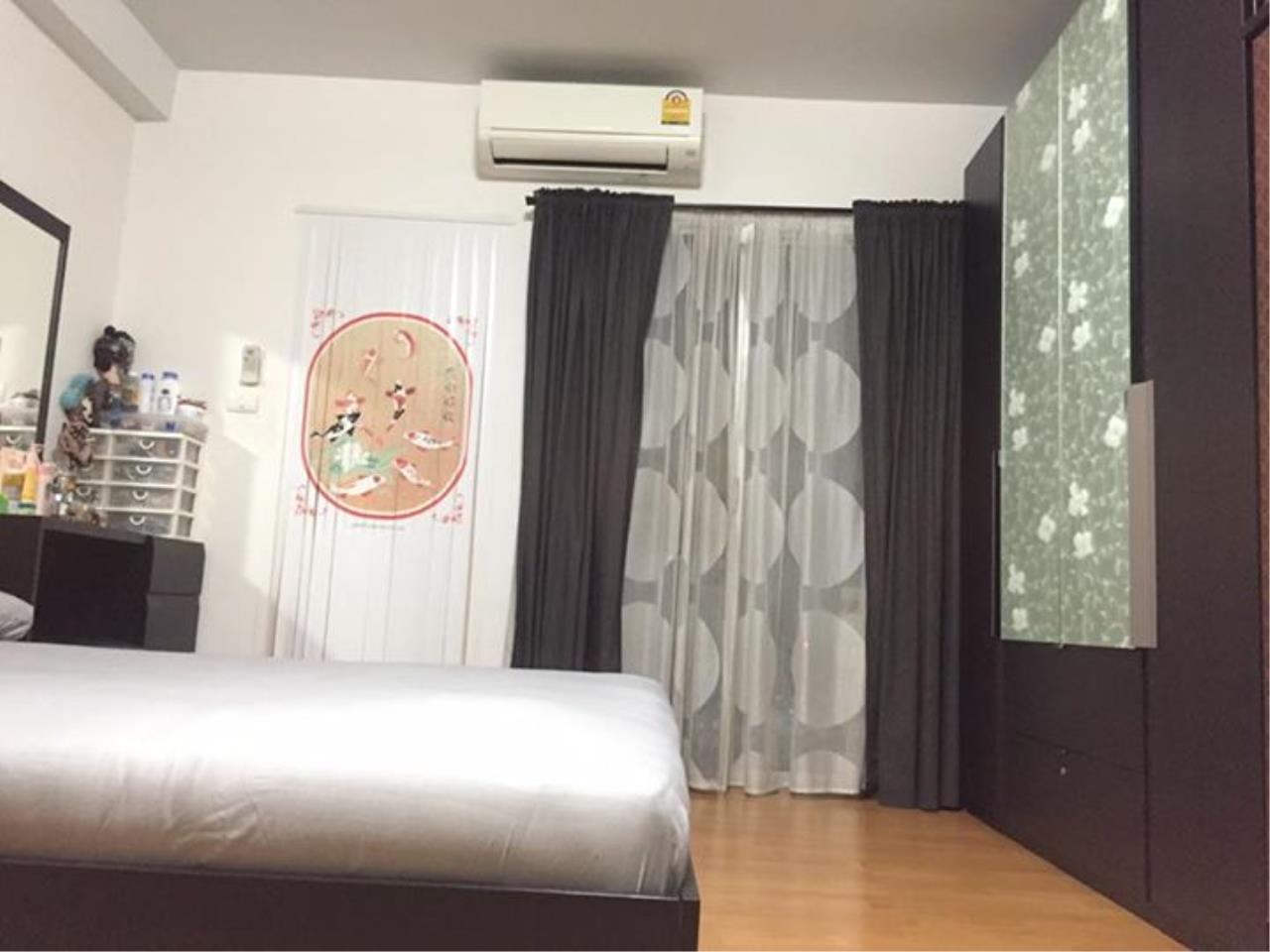 Bright Condos Agency's City Home Sukhumvit 4