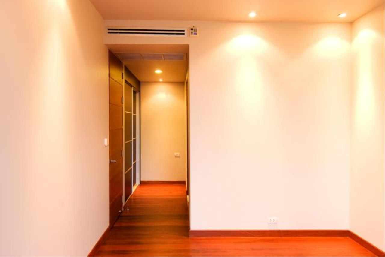 Bright Condos Agency's Single House Sukhumvit 34 13