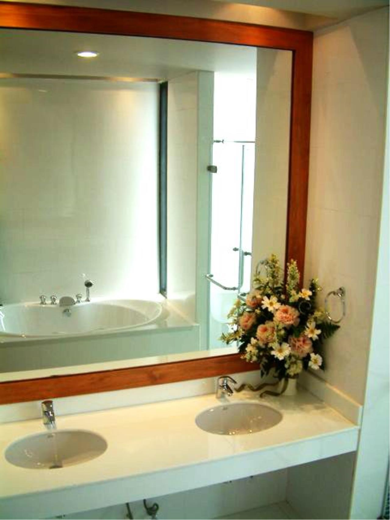 Bright Condos Agency's Single House Sukhumvit 34 20